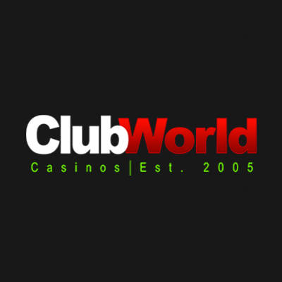 Club World Casino Sister Sites